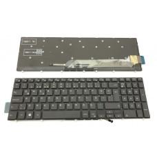 Dell Gaming G3 3579 P75F 15 5000 Laptop Klavyesi Tuş Takımı-IŞIKLI
