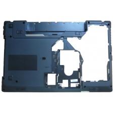 Lenovo G570, G575 Notebook Alt Kasa
