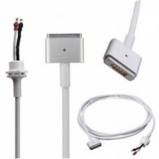 Macbook Pro Air Macsafe 2 Adaptör Tamir kablosu Dc Kablo