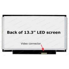 13.3 SLİM LED