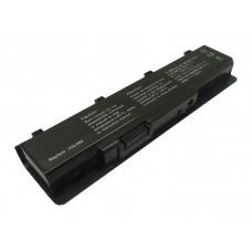 ASUS A32-N45, A32-N55  Notebook Bataryası