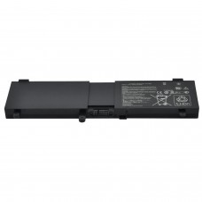 ASUS C41-N550 Notebook Bataryası