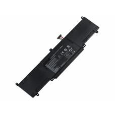 ASUS C31N1339  Notebook Bataryası