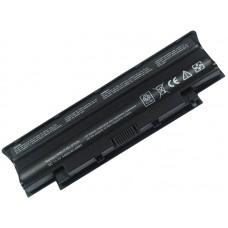 Dell Inspiron N5010, N5110, N7010 Notebook Bataryası - 6 Cell