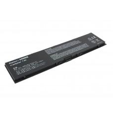 Dell Latitude 34GKR, F38HT, PFXCR  Notebook Bataryası