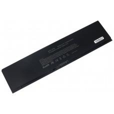 Dell Latitude E7440 Notebook Bataryası