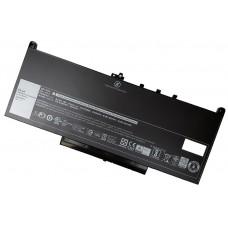 Dell Latitude 0MC34Y,1W2Y2,242WD Notebook Bataryası