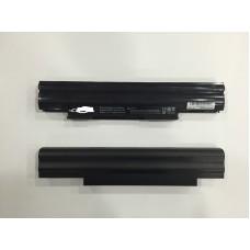 Vestel Onyx MB50, MB51, MB55  Notebook Bataryası - Siyah - 6 Cell - 65Wh