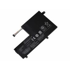 LENOVO L14M3P21  Notebook Bataryası