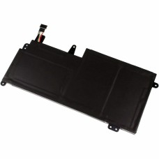 Lenovo ThinkPad 13 Chromebook,SB10J78997  Notebook Bataryası