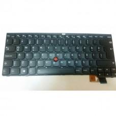 Lenovo TH BL-85TQ Türkçe Klavye